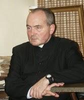 ks_małkowski