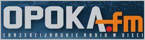 Opoka FM