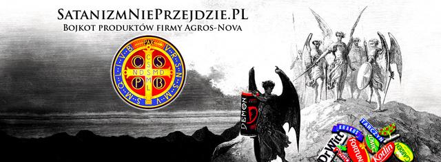"""Search results for """"Ks Adam Skwarczyski W Obronie Wiary I Tradycji"""