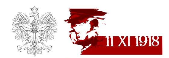 Plakat Swieto Niepodleglosci 2012 W Obronie Wiary I