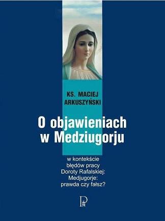 ks_maciej_arkuszynski