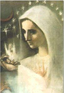Maryja (modlitwa)