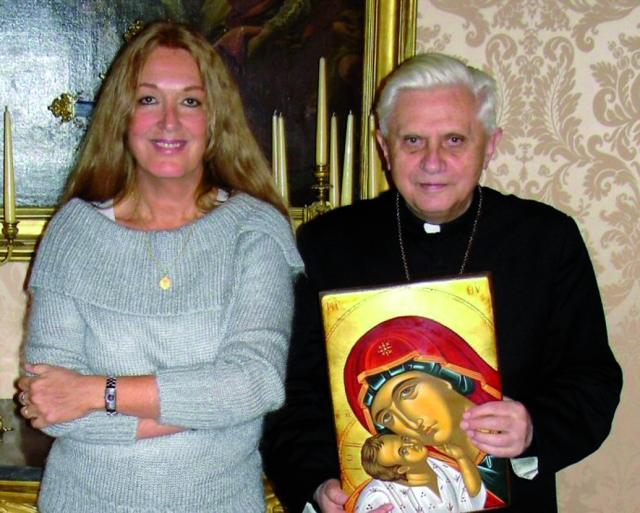 Vassula_Ryden_Ratzinger%2022-11-2004-copyrightHvidt