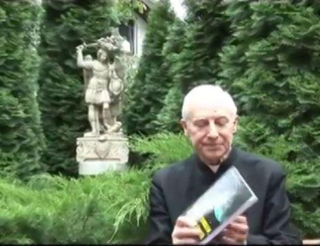 obronie Wiary i Tradycji Katolickiej