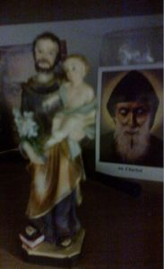 sw Jozef