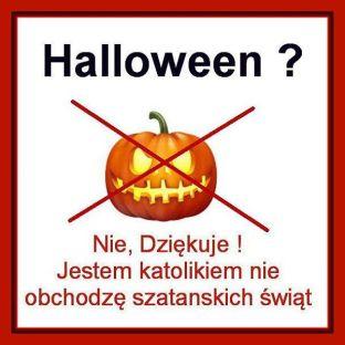 halloween -nie