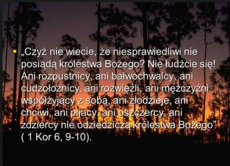 List do Koryntian