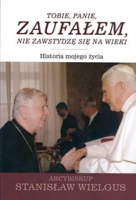 ks. abpa Wielgusa