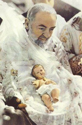 O. Pio 3