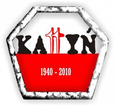 Katyń podwójny
