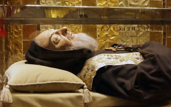 św. Pio2