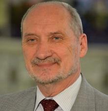 Antoni_Macierewicz_fot.-Adrian-Grycuk