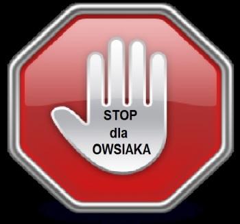stop_dla_owsiaka