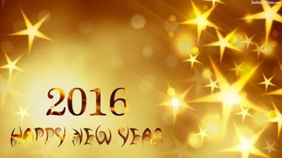 szczęśliwego 2016
