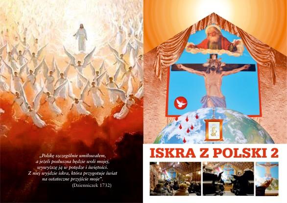 Iskra z PL 2 - OKLADKA