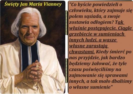 Jan_Maria_Vianney_-_cytat