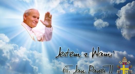 św. JP II