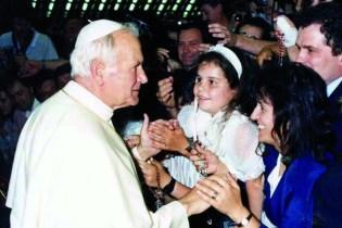 Pope_6