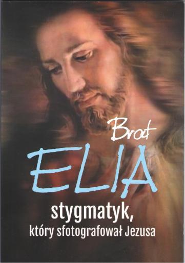 18a- Elia okładka