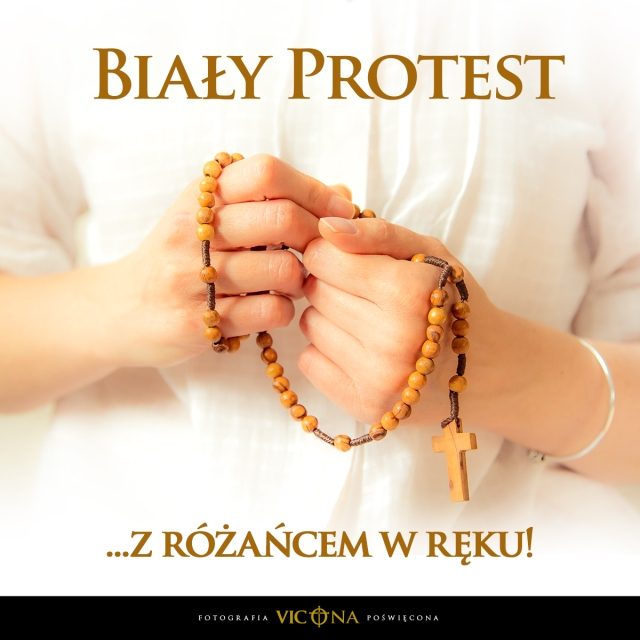 bialy-protest