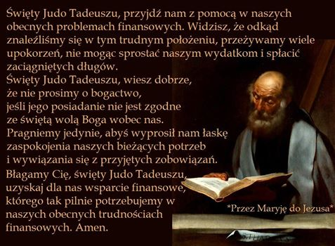 modlitwa-do-sw-judy-tadeusza