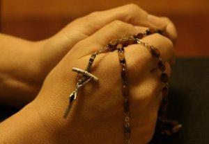 modlitwa-za-dorosle-dzieci