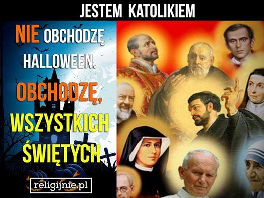 plakat-vs-halloween