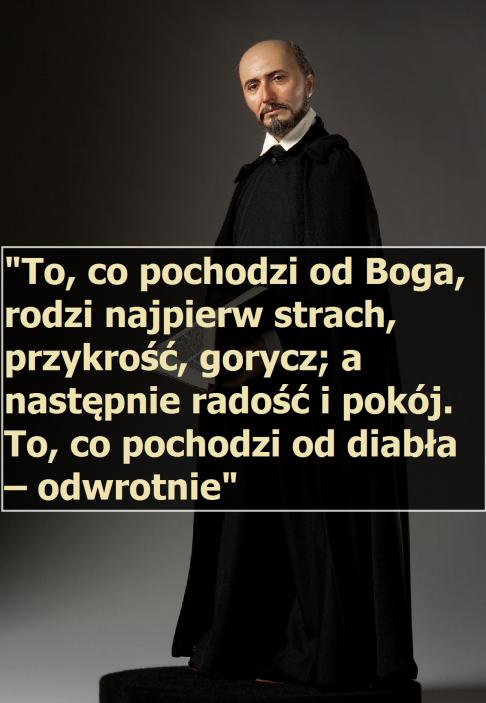 swiety-ignacy-z-loyoli