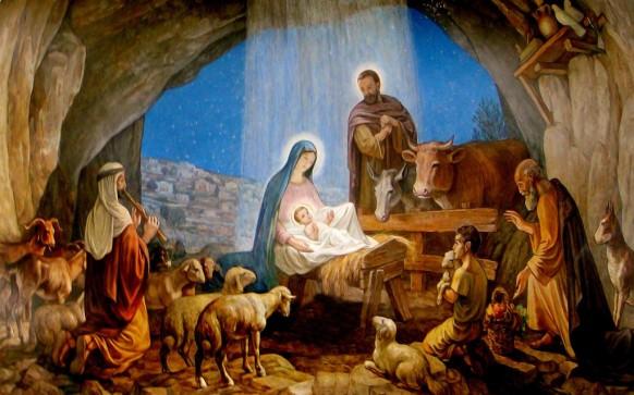 02-1-betlejem-miejsce-narodzenia-pana-jezusa-1024x640