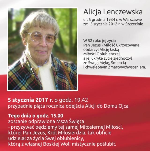 alicja_lenszewska