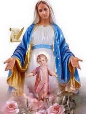 dzieciatko-jezus