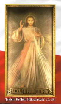 jezus-milosierny-ks-w-r
