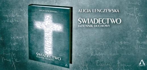 lenczewska_swiadectwo-723x347_c