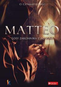 matteo-ksiazka