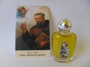 olej-i-padre-matteo