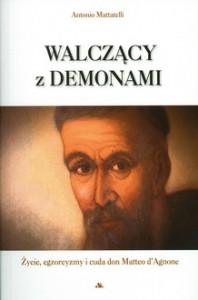 mattateli-walczacy-z-demonami