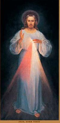 wilenski-jezus-milosierny
